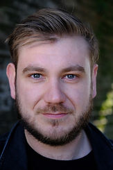 Owen Jenkins