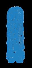 vetooor 2 azul.png