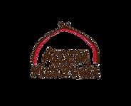 logo_aldeia multietnica.png