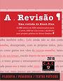 capa_revisao2.jpg