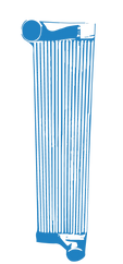 radiador de ar azull.png