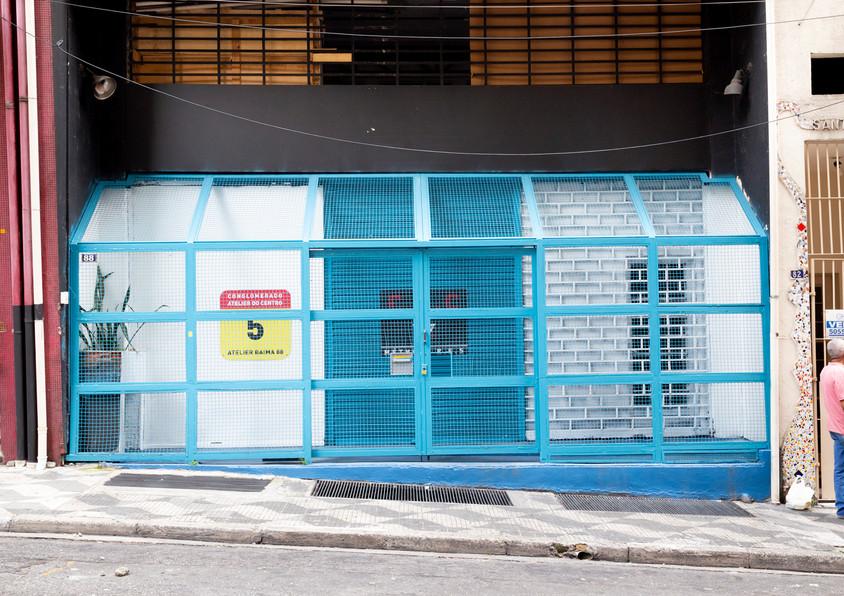 G5 fachada.jpg