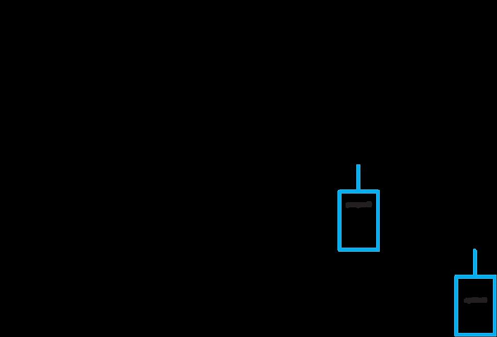 layout_publicações_2017_2.png