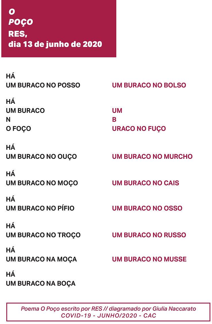 poemavisual_O_POÇO.jpg