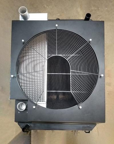 modulo de resfriamento de água e ar.jpg