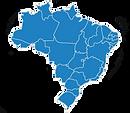 brasil vetor.png