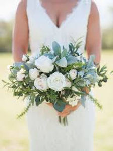 weddingflower.jpg