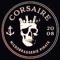 Corsaire.jpg