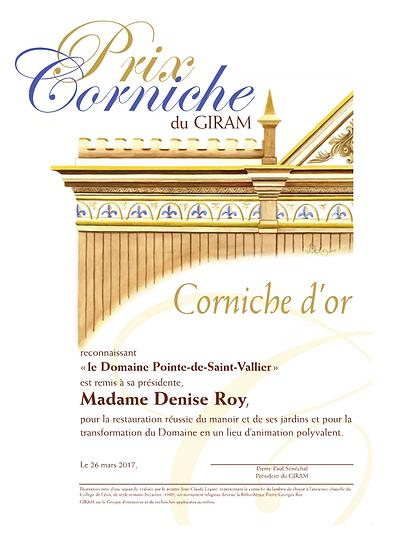 PrixCorniche.png