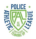 pal+logo+2.png