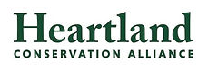 Heartland_Logo+2015.jpg