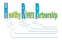 Healthy+Rivers+Partnership+logo.png