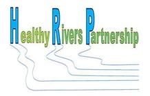 Healthy+Rivers+Partnership+logo.png