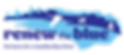 RenewTheBlue_600px_wide_Transparent.png