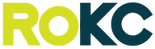 rokc+logo.png