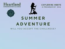 Summer Adventure website example.png