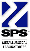SPS_MetalLabs_logo.jpg