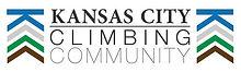KCCC+logo.jpeg