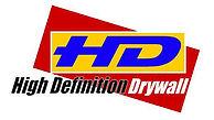 HD+Drywall+Logo.jpg