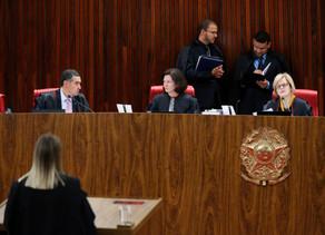 Impugnação do candidato Lula e boatos de greve dos caminhoneiros são destaques nesta segunda-feira