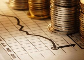 Projeções para o PIB 2020 - 30/03