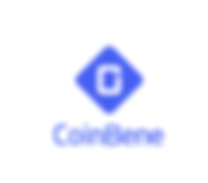 coinbene-logo.png