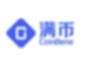 coinbene-logo.china.png