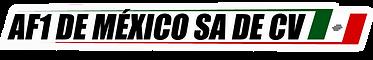 AF1DEMEXICO-LOGO-250X250.png