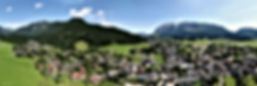 mitterndorf-I-web.jpg