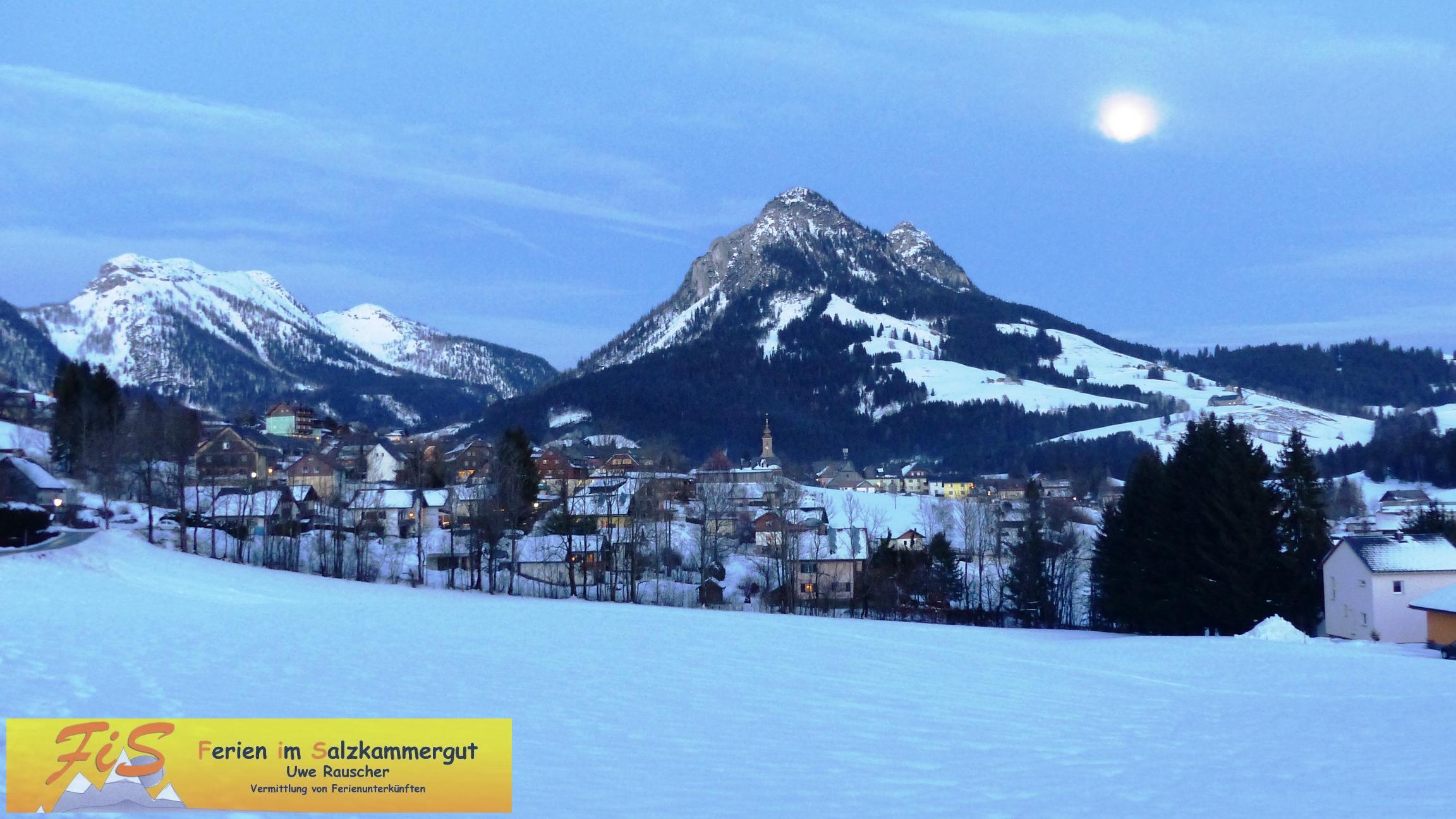 alpine-tauplitz5-32