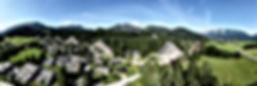 sonnenalm-web.jpg