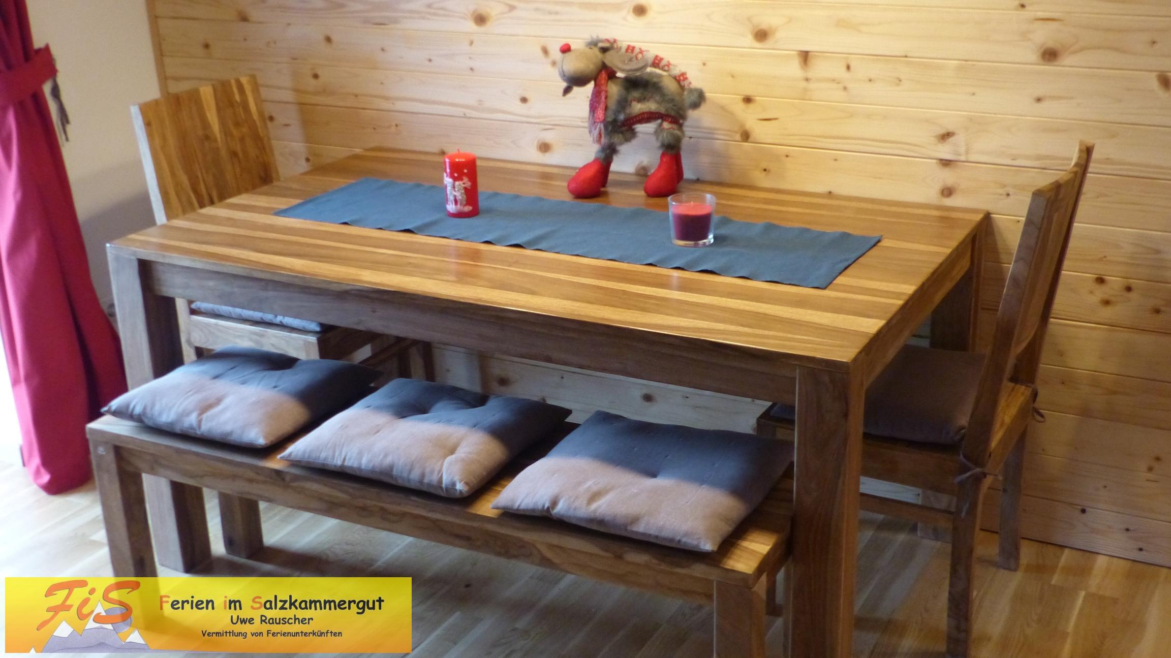 alpine-tauplitz5-34