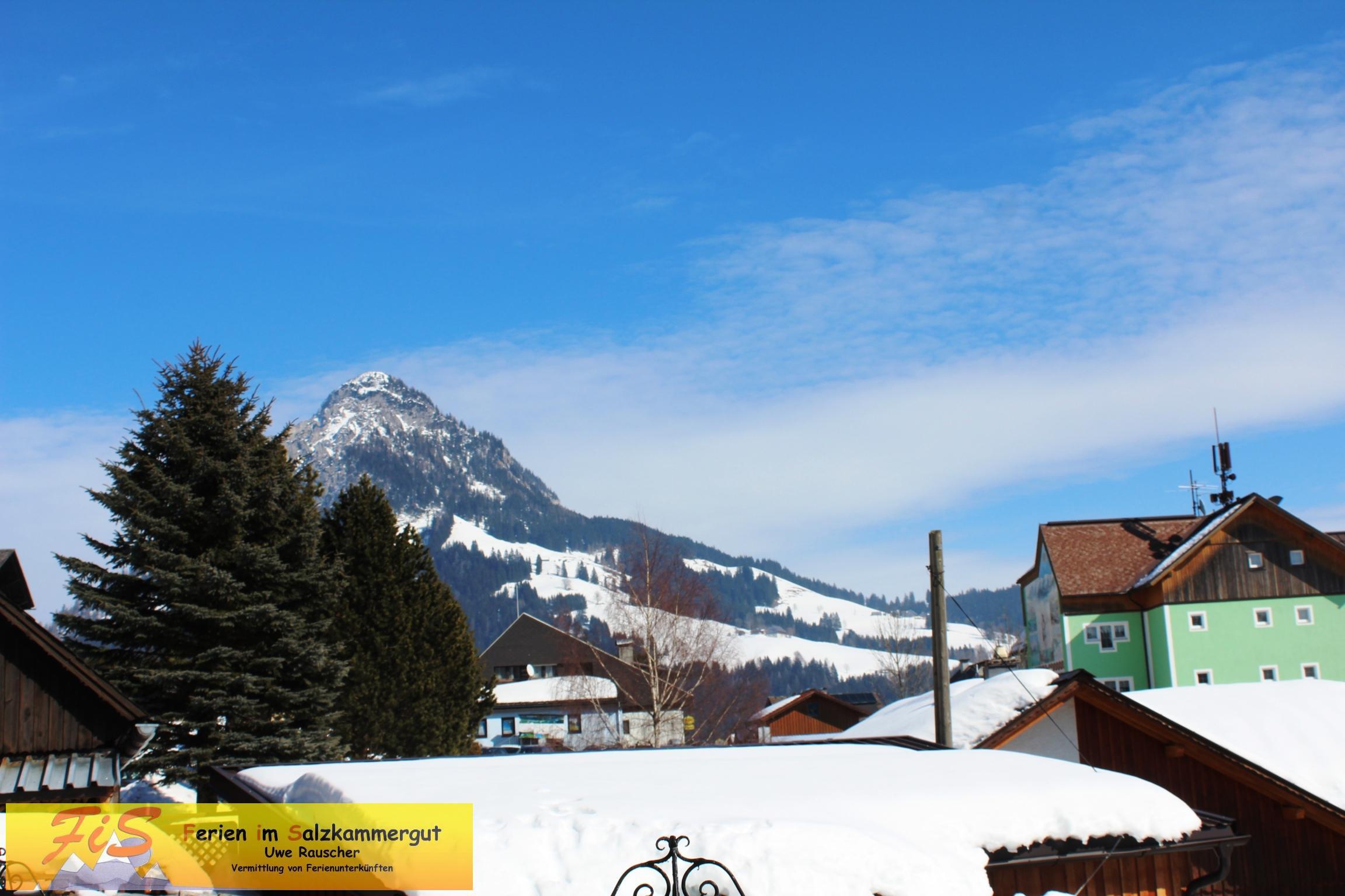 alpine-tauplitz5-22