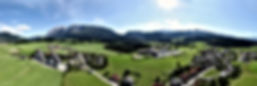 neuhofen-web.jpg