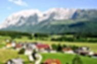 panoramablick.jpg