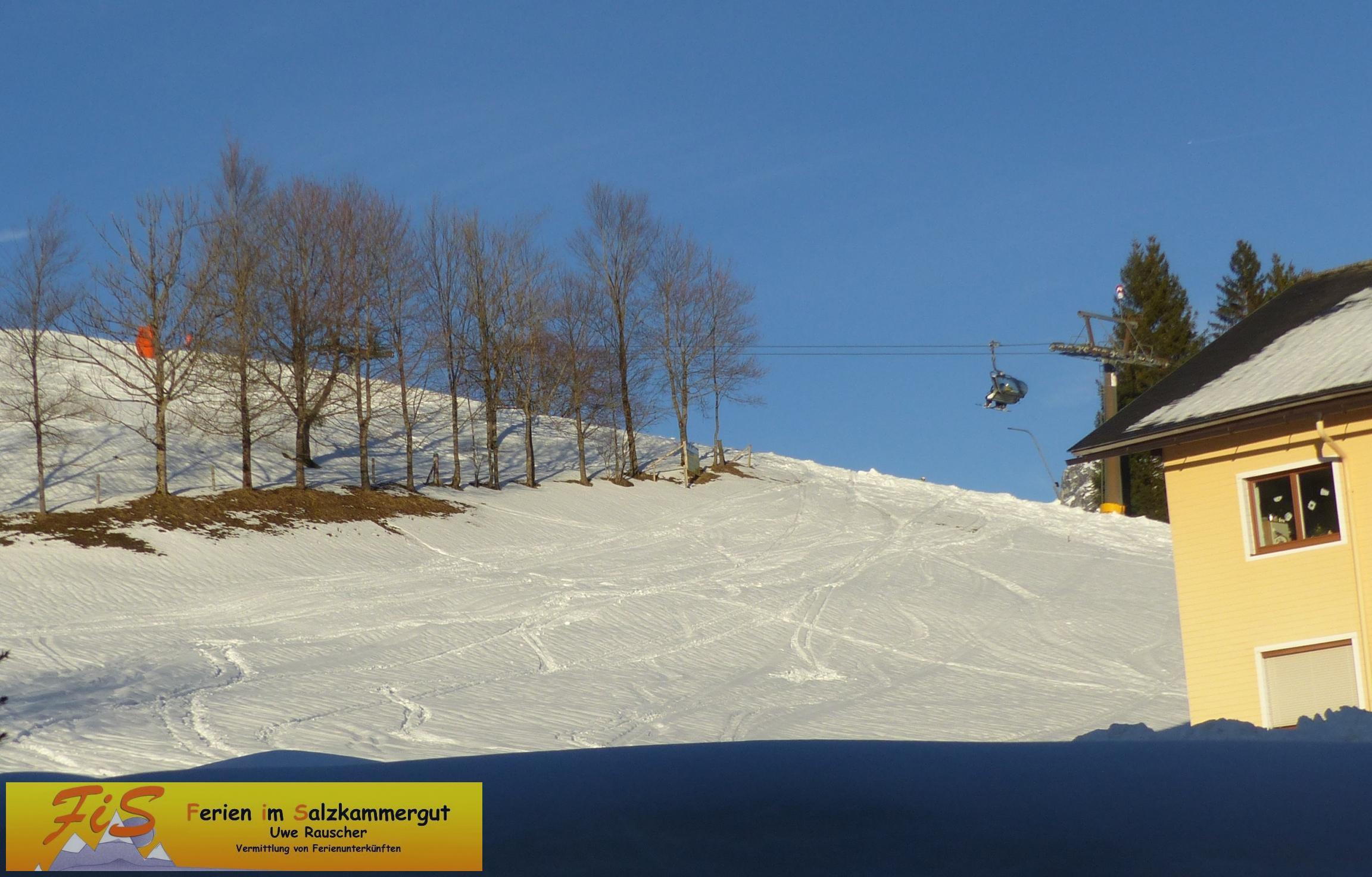 alpine-tauplitz5-31