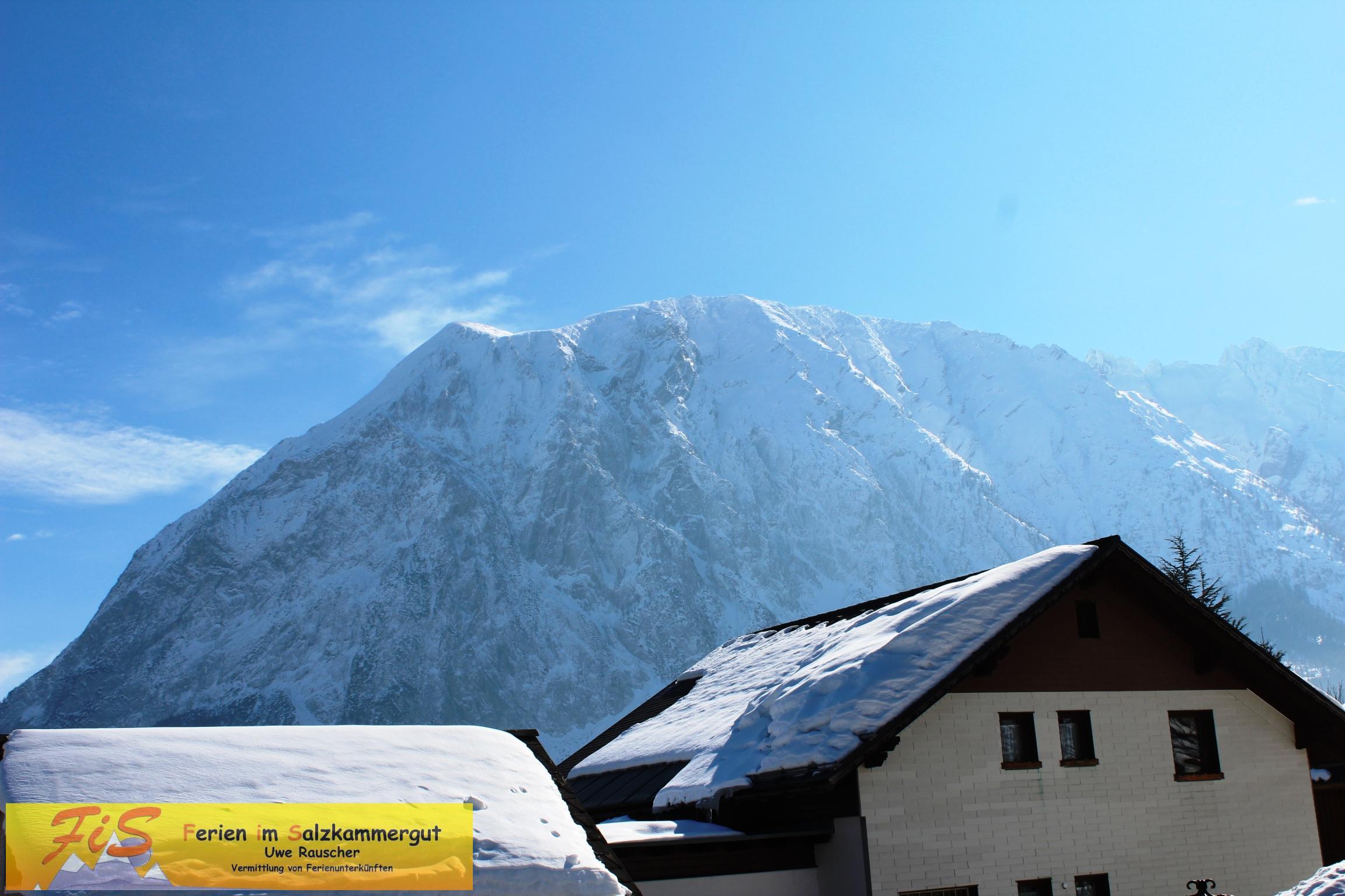 alpine-tauplitz5-21