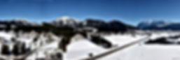 sonnenalm-winter-web.jpg