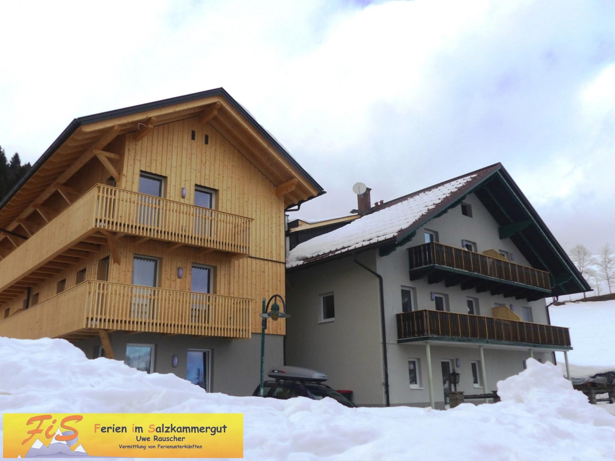 alpine-tauplitz5-33