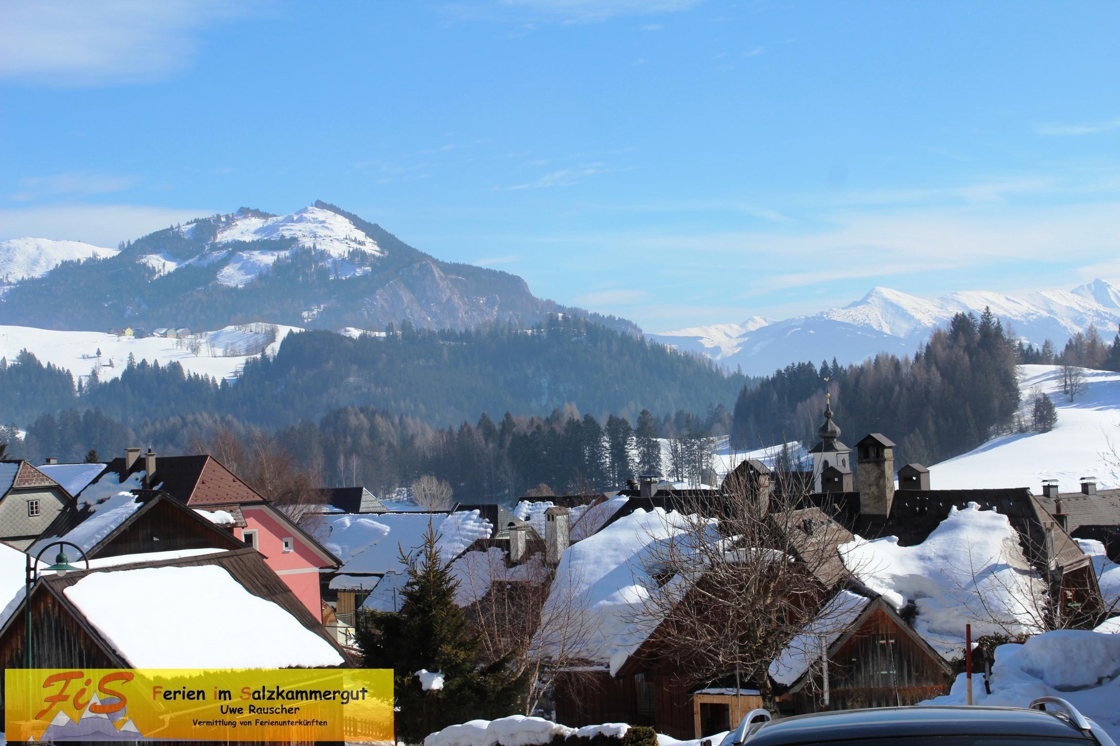 alpine-tauplitz5-20