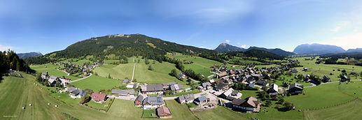 Bad-Mitterndorf-Obersdorf.jpg