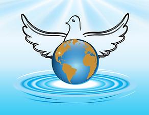 LogoFinal (2).png