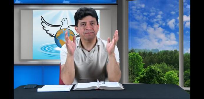 Screenshot_20200714-023648_YouTube.jpg