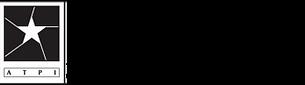 ATPI logo.png