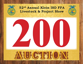 2021 Auction Paddle.png