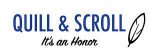 Quill and Scroll.png