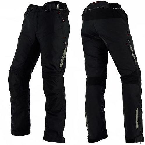 Richa Cyclone Goretex Trousers Black