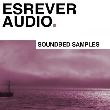 Soundbed Samples