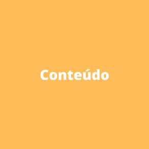 A missão do seu conteúdo