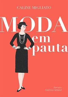 ModaEmPauta_CAPA.jpg